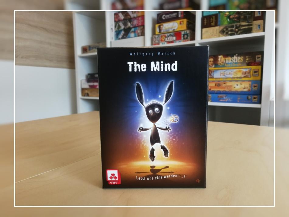 TheMind1