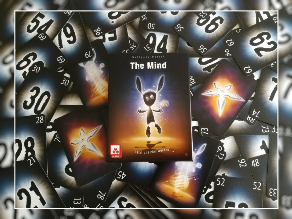 TheMind4