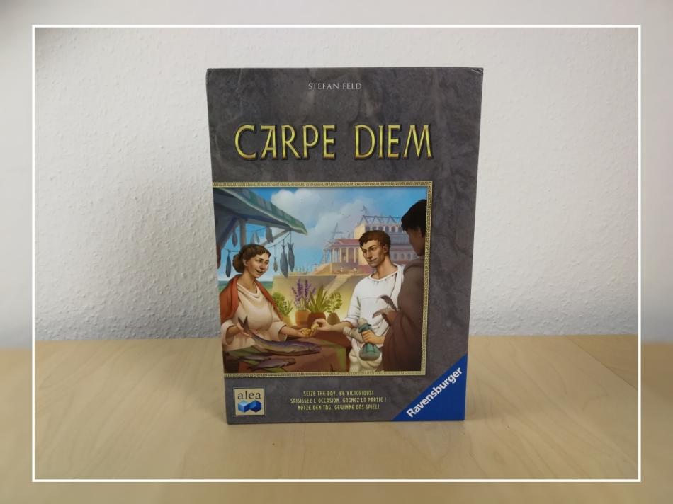 CarpeDiem1